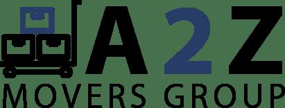 AtoZ Mover-DV11
