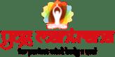 Yogmantrana-Foundation-Dv2