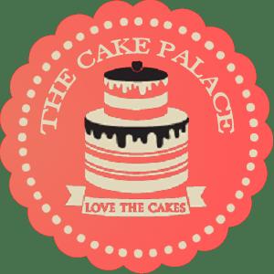 cropped-The_Cake_Palace_Logo