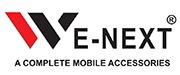 we-next-india-logo